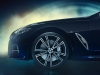 BMW M850i xDrive Sky Night