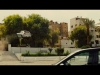 BMW - Mission: Impossible - Rogue Nation