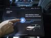 BMW - NextGen - Guida autonoma