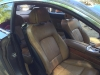 BMW Pininfarina Gran Lusso Coupe - Villa Este 2013