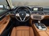 BMW - Salone di Ginevra 2019