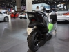 BMW Scooter C Evolution - Salone di Parigi 2016