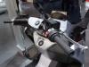 BMW Scooter C Evolution - Salone di Parigi 2016
