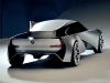 BMW Sequence GT Concept