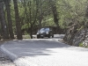 BMW Serie 1 (120d) - Prova su strada - 2012