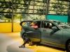 BMW Serie 1 2020 - Spot Ghali