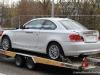 BMW Serie 1 ActivE