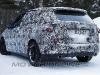 BMW Serie 1 GT -2013 - Foto spia 22-01-2013