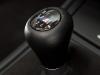 BMW Serie 1 M Coupé foto ufficiali