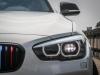 BMW Serie 1 M Power Edition