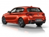 BMW Serie 1 M Sport Shadow Edition e X2 Advantage Plus