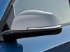 BMW Serie 1 MY 2017