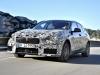 BMW Serie 1 MY 2020 - Prototipo