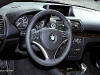BMW Serie 1 restyling Coupé e Cabrio
