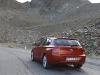BMW Serie 1 xDrive al Mondiale dell\' Auto di Parigi 2012