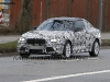 BMW Serie 2 2014 coupe e cabrio - Foto spia 19-12-2012