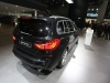BMW Serie 2 Active Gran Tourer - Salone di Francoforte 2017