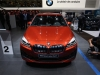BMW Serie 2 Active Tourer e BMW Serie 2 Gran Tourer - Salone di Ginevra 2018