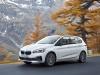 BMW Serie 2 Active Tourer e Gran Tourer MY 2018