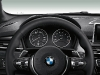 BMW Serie 2 Active Tourer M Sport