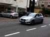 BMW Serie 2 Active Tourer - Primo contatto