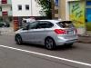 BMW Serie 2 Active Tourer - Primo contatto