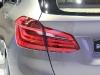 BMW Serie 2 Active Tourer - Salone di Ginevra 2014