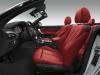BMW Serie 2 Cabrio - 2015