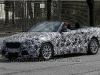 BMW Serie 2 Cabrio - Foto spia 27-04-2013