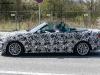 BMW Serie 2 Cabrio - Foto spia