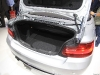 BMW Serie 2 Cabrio - Salone di Parigi 2014