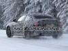 BMW Serie 2 coupè - 03 dic 2020