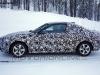 BMW Serie 2 coupe e cabrio - Foto spia 13-02-2013