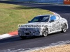 BMW  Serie 2 Coupe - Foto spia 16-9-2020