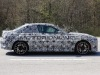 BMW Serie 2 Coupe - Foto spia 28-4-2021
