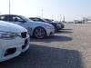 BMW Serie 2 Coupe, Serie 4 Cabrio, M235i - Primo contatto