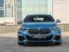 BMW Serie 2 Gran Coupe 2020