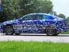 BMW Serie 2 Gran Coupe - Foto spia 19-7-2019