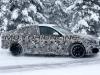 BMW Serie 2 Gran Coupè foto spia 31 gennaio 2018