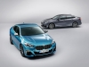 BMW Serie 2 Gran Coupe