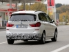 BMW Serie 2 Gran Tourer facelift