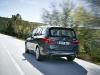 BMW Serie 2 Gran Tourer - Foto Ufficiali