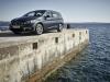 BMW Serie 2 Gran Tourer - Nuove foto ufficiali
