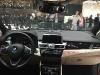 BMW Serie 2 Gran Tourer - Salone di Ginevra 2015