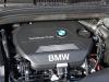 BMW Serie 2 Grand Tourer - primo contatto