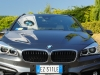 BMW Serie 2 Grand Tourer - primo contatto