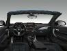 BMW Serie 2 M Sport Cabrio