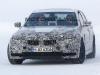 BMW Serie 3 2018 - Foto spia 28-01-2016