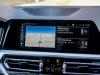 BMW Serie 3 330e 2020 - Prova su Strada