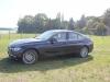 BMW Serie 3 330e: prova su strada